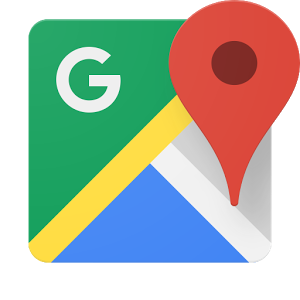Google Maps Local Sydney