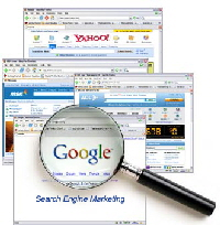 SEO Sydney, Search Optimisation, Website Optimisation Sydney