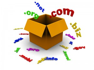 Domain Name Registration Sydney