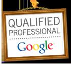 google professional sydney