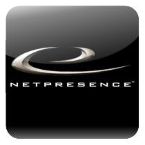 Netpresence Australia