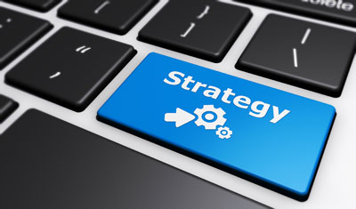 Digital Business Strategy Sydney