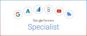 Sydney Google Specialist